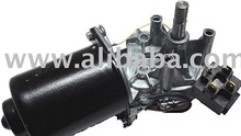 Wiper Motor For Bus & Coach