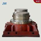 small hydraulic cylinder jack
