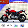 2013 hot sale 250cc adult racing motorcycle
