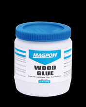 MAGPOW Polyvinyl acetate glue,MPF101 water-based glue,white glue