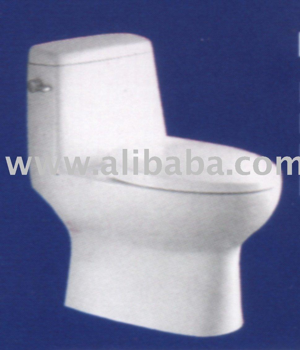 Sanitary Wares Buy Sanitary Wares Product On
