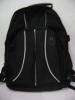 Fashion Bag (Backpacks)