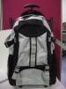 Fashion Travel Backpacks