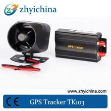gps tracker tk103b auto tracker realtime online
