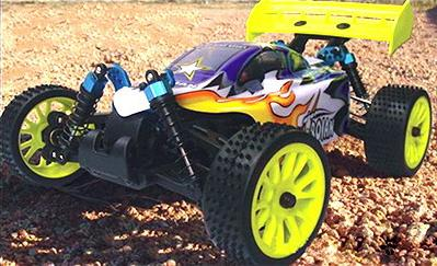 Pomoc oko izabira terenca. 1_16_EP_Off_Road_Toy_Buggy