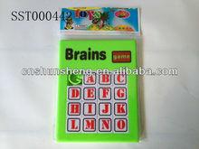 Pomotional Educational Toy Sliding Puzzle SST000442