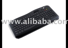 [super Deal] Biometric Keyboard With Smart Card Reader