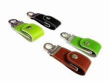 USB Memory, USB Flash Drive, USB Flash Disk