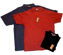 Men's Golf T-Shirt,