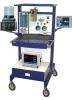 PAMEC Anesthesia Equipment