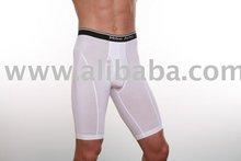 Men's Fashion Underwear