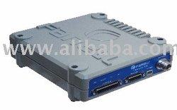 Wireless Modem / radio modem / radio modem/ VHF, UHF