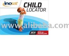 Inosat Child Locator