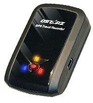 Qstarz BT-Q1000 GPS