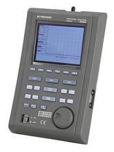 Bk Precision 2658 Handheld 8. 5ghz Spectrum Analyzer