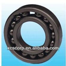 Motorcycle crankshaft bearing 6209