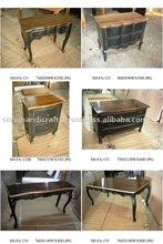 Louis Xvi Furniture