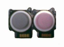 Joystick For Psp2000