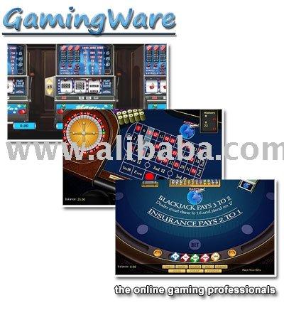 internet casino online onlinecasino bonus