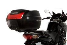 Sh40 Motorcycle Box