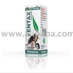 Pentax Hair Tonic