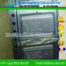 NXP Semiconductors 74ALVC164245DL 118-ND