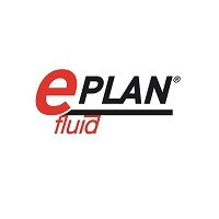 Eplan Electric P8 software