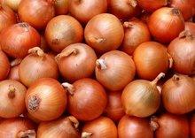 Dutch Onions And Potatoes