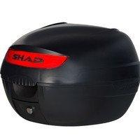 Sh26 Motorcycle Box