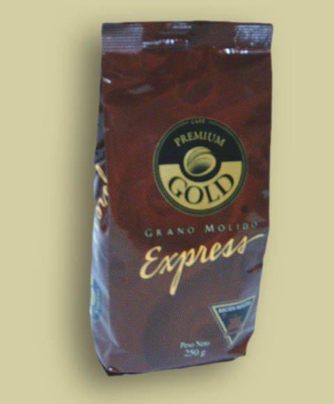 Colombian coffee turkish coffee