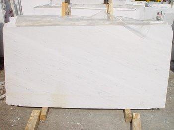 Polaris White Marble