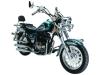 Provide 150cc Motorcycle / Dirt Bike / Scooter Uj150-D