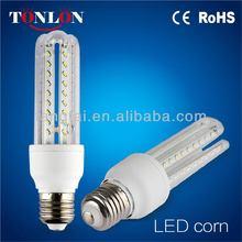 5w MR16 par led bulb