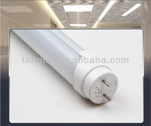 1200mm SAA led tube 8 2012 new led tube