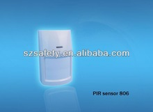 Sale ! ! PIR sensor for Wiring Diagram to guard against theft and alarm system