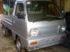 Used Suzuki Carry Multicab, Cars Ofw, Van, Jeepney(Philippines)