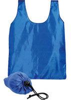 nylon foldable shopping bag,ripstop nylon bag,nylon tote bag