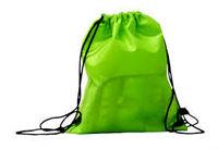 nylon travel bag,hs codes nylon bag,nylon bag manufacturers