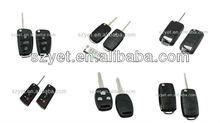 programmable car remote control,car key remote programmer YETJ88