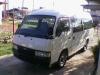 Used Nissan Caravan Van