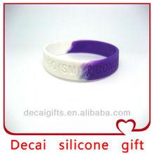 silicon unique pop new repellent mosquito bracelet,100% natural essence silicone anti mosquito bracelet