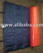 Sleeping Mat (For Outdoor)