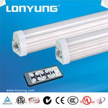 T5 Hot Sales 100lm.w high lumen t5 led tube light 0.9m