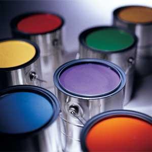 Hall Of Fame - Σελίδα 3 Enamel_Color_Cement_Oxides_Primer_Distemper_Acrylics