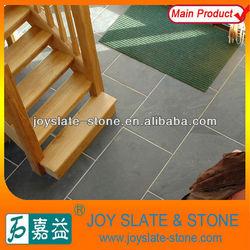 natural slate 30x60 stone tile