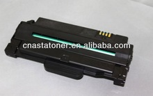 WC3210 for xerox 106R01499