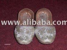 Zapatos tradicionales ( caballeros ) - khussay