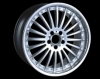 [superdeals] KS083 Kulcha Wheels