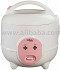 Takahi Rice Cooker Cum Warmer
