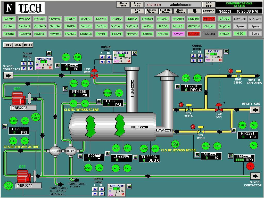 plc logic for dummies with Dcs Plc Scada Systems 100728830 on Watch furthermore Plc Software And Templates additionally 2014 10 01 archive furthermore Plc Programming Diagram furthermore 18436679704018572.
